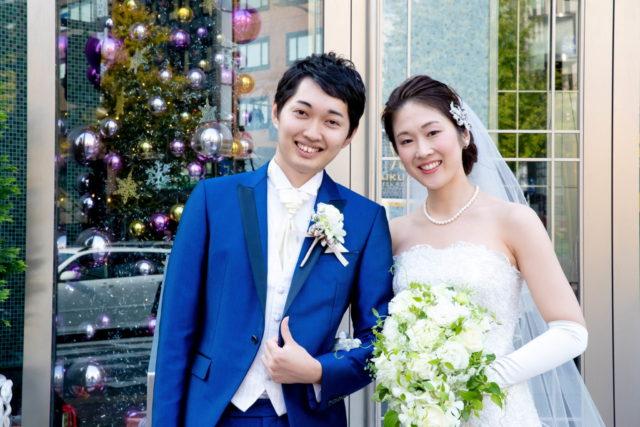 福岡,モントレ,結婚式
