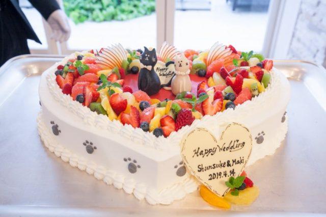 大阪,15次会,会費制結婚式
